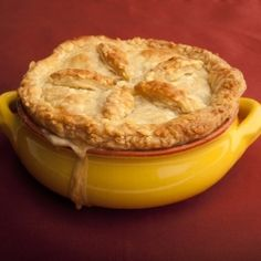 Chicken Pot Pie - This perennial favorite has become one of my comfort food standbys. Hearty and warming, it satisfies and soothes during treatment while providing some tasty extra calories when they're needed. Our version is quick to prepare, especially if you use store bought pastry to top the chicken with. The recipe below calls for fresh chicken breast, but if you have leftover chicken, poached, roasted, or even rotisserie, use it up to make this dish. It sure beats chicken salad on a…