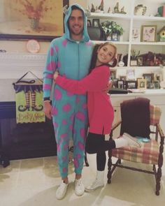 Cool Couple Outfits Halloween Ideas For Fun Halloween Party 2909