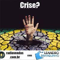 Será que existe uma crise no Brasil? by leandrobranquinho on SoundCloud