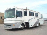 Motor Home - Vehicles for Sale in Peoria, AZ - Claz.org Pleasure Way, Fleetwood Rv, Motorhome, Cars For Sale, Recreational Vehicles, Phoenix, Arizona, Camper Van, Rv