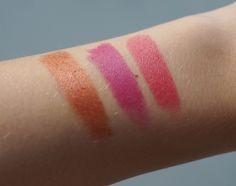 Lipstick by Kjaer Weis #17