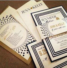Tendências para Casamentos e Noivas 2014: Inspire-se nestas ideias!