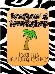 Zebra Classroom Binder Covers