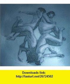 Angelo Musco Operaprena (9788881584116) John Berendt, Ombretta Agr�, Angelo Musco , ISBN-10: 8881584115  , ISBN-13: 978-8881584116 ,  , tutorials , pdf , ebook , torrent , downloads , rapidshare , filesonic , hotfile , megaupload , fileserve