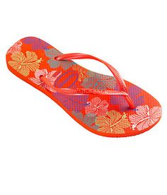 Havaianas Flip Flops - Have you discovered what the fuss is all about?