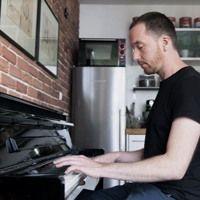 Improvizace  Nocturno by Pavel Praha on SoundCloud