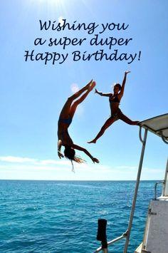 happy birthday crazy friend - Поиск в Google