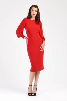 c0de7c77ea 521 Best Dress to Impress images in 2019