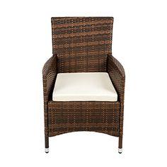 2x silla de comedor Erin de cocina silla silla set sillas tapizadas silla metal negro