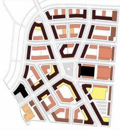 Palhoça/SC | Pedra Branca Novo Urbanismo | 1º bairro sustentável da América Latina - SkyscraperCity