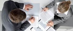 Προθεσμίες Διεκπεραίωσης Υποθέσεων Πολιτών από τις δημόσιες υπηρεσίες, τουςΟΤΑ και τα νομικά πρόσωπα δημοσίου δικαίουόταν υποβάλλονται σχετικές αιτήσεις
