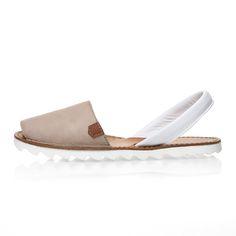 Женские сандалии , артикул 97-610191-0108, фотография 1