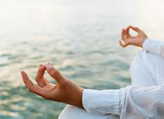 Meditation is great for your brain!