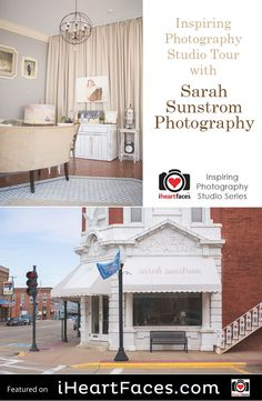 Photography Tutorials and Photo Tips Face Photography, Photography Business, Amazing Photography, Dream Studio, Home Office, Tours, Studio Ideas, Business Tips, Outdoor Decor