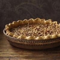 Butternut Squash Recipes | Taste of Home Recipes