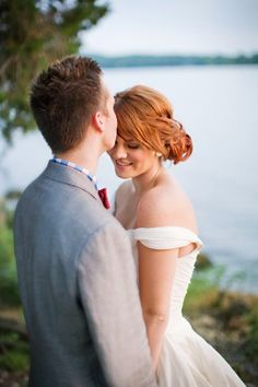 Nashville-Americana-Lakefront-Wedding-by-Amber-Housley-and-Kristyn-Hogan-4