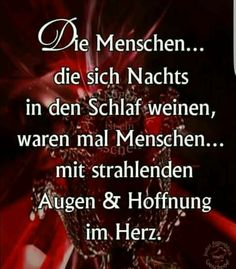 Probably true. The Words, German Quotes, Susa, Halloween Quotes, Truth Of Life, Word Tattoos, Words Quotes, Crying, Texts