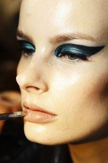 Make up Atelier Versace  2014/2015