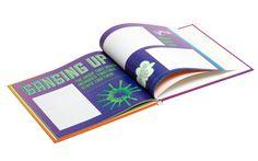Gift Friends Photobook & Photo Album Book
