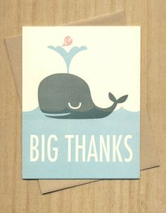 Fugu fugu - Big Thanks #015