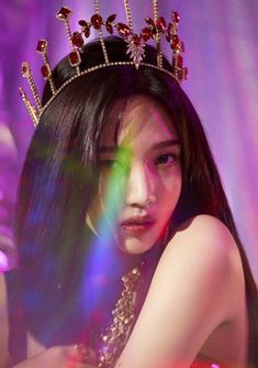 Find images and videos about red velvet, joy and park sooyoung on We Heart It - the app to get lost in what you love. Seulgi, K Pop, Park Sooyoung, Kpop Girl Groups, Kpop Girls, Red Velvet Photoshoot, Red Velet, Joy Rv, Photographie Portrait Inspiration