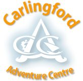 Enjoy Adventure Activities & Holidays in Carlingford Adventure Centre, Ireland. Stag And Hen, Adventure Center, Team Bonding, Adventure Holiday, Adventure Activities, Travel Tours, Camping With Kids, Holiday Activities, Camps