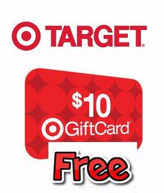 Target baby sale get a 4000 gift card deals and info coupons target free 10 gift card deal with 50 grocery purchase negle Choice Image