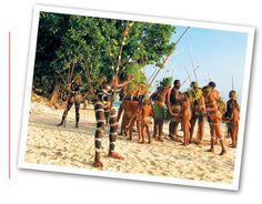 Vanuatu Paradise - Banks et Torres