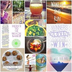 So excited to announce this week's #FriskyFall 🍂 winners! This team is incredible! Head over to www.ToneItUp.com to see if you won and for a quick update from us 😉💪 Winners are chosen every week, so keep those Check ins coming ~ we 💛 your recipes, workouts,  #TIUMeals, smiling faces & encouragement! #TIUTeam  FriskyFall,TIUMeals,TIUTeam Bombshell Spell, Fitness Workouts, Fitness Motivation, Healthy No Bake Cookies, Workout For Flat Stomach, Smiling Faces, Female Fitness, Smile Face, Beach Babe