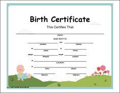 12 Best Reborn Dolls Images Printable Certificates
