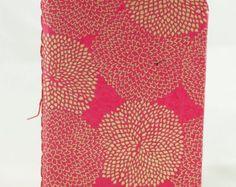 Moleskine Journal: Echidna Hand Illustrated by CarlaEllisCreative