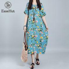 10d7c6f4a334b 104 Best EaseHut Women Cotton Linen Style images in 2018 | Cotton ...