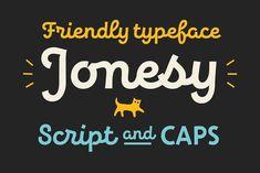 26 Best Playful Fonts images in 2019 | Script fonts