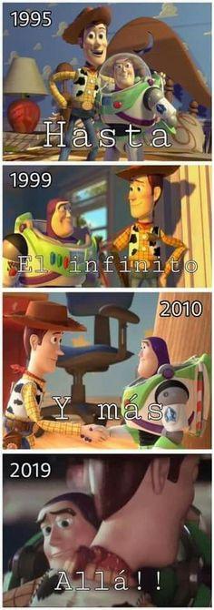 Estp me causo nostalgia🐥 Disney Memes, Disney Cartoons, Disney And Dreamworks, Disney Pixar, Death Note Funny, Sad Movies, Sad Anime, Disney Pictures, Disney Drawings