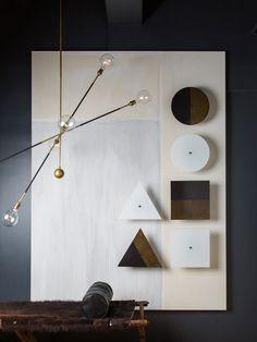 Apparatus Studio Highwire Tandem