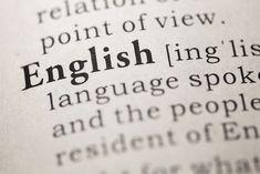 Вебинары: английский для IT-специалистов