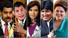El clima de negocios en América Latina, en su peor momento de los últimos cinco años - http://www.leanoticias.com/2014/08/13/el-clima-de-negocios-en-america-latina-en-su-peor-momento-de-los-ultimos-cinco-anos/