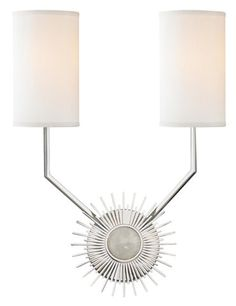 Bathroom Lighting Brands baccarat helios 24 light long chandelier | f'in sick incredible