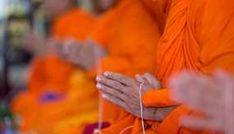 What is Hari Om? - Definition from Yogapedia Kundalini Yoga, Pranayama, Sita Ram, Sanskrit Mantra, Yoga Mantras, Yoga Nidra, Mindfulness Practice, Spiritual Path