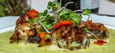 """See 71 photos and 30 tips from 274 visitors to Mona Lisa: pizza . """"Good food, ambience and prices. Mona Lisa Pizza, Puerto Rico, Good Food, Beef, Ale, San Juan, Meat, Healthy Food, Yummy Food"""