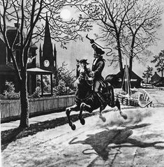 Homeschool Radio Shows- Vintage radio broadcasts that stream for free on your phone or tablet. I listened to Cricket on the Hearth and one about Paul Revere. Very cool.