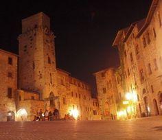Welkom bij Barovino, een ruim assortiment overheerlijke Toscaanse wijnen.