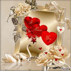 16+05+2015+-+1.gif (346×346). Romantic ImagesRomantic LoveGood Marriage Beautiful ...