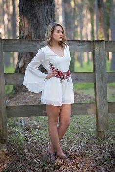 4fc4c339c11 12 best Joy s Boutique images on Pinterest