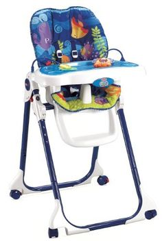 fisher price rainforest healthy care high chair 2 small white 129 best highchairs images in 2019 chairs baby very nice ocean wonders by