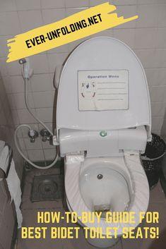 Superb Shattaf Toilet Bidet Sprayer Squirreltailoven Fun Painted Chair Ideas Images Squirreltailovenorg