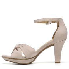 44b6db73b3ba 23 Best Wedding shoes images   Bhs wedding shoes, Bridal shoe ...