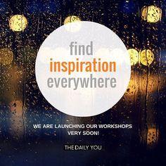 Instagram Posts, Life, Inspiration, Biblical Inspiration, Inspirational, Inhalation