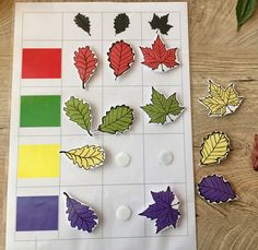 Montessori Activities, Working With Children, Preschool, Crafty, Math, Holiday Decor, Kids, Teacher Stuff, Numbers