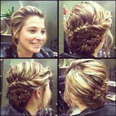 I wish I cud do this